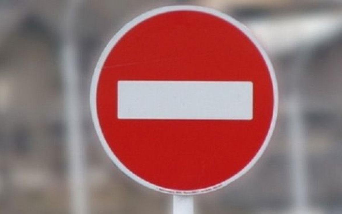 В Твери из-за киношников перекроют улицу и запретят парковаться