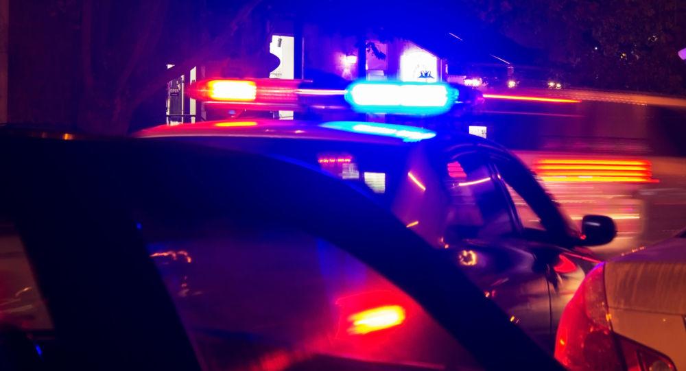 В Тверской области в ДТП с грузовиком пострадал 84-летний водитель