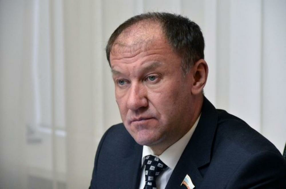 Артур Бабушкин: Адресная инвестиционная программа требует работы на результат