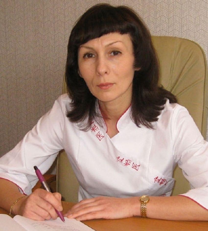Ольга Васюткова о вакцинации пациентов с сахарным диабетом