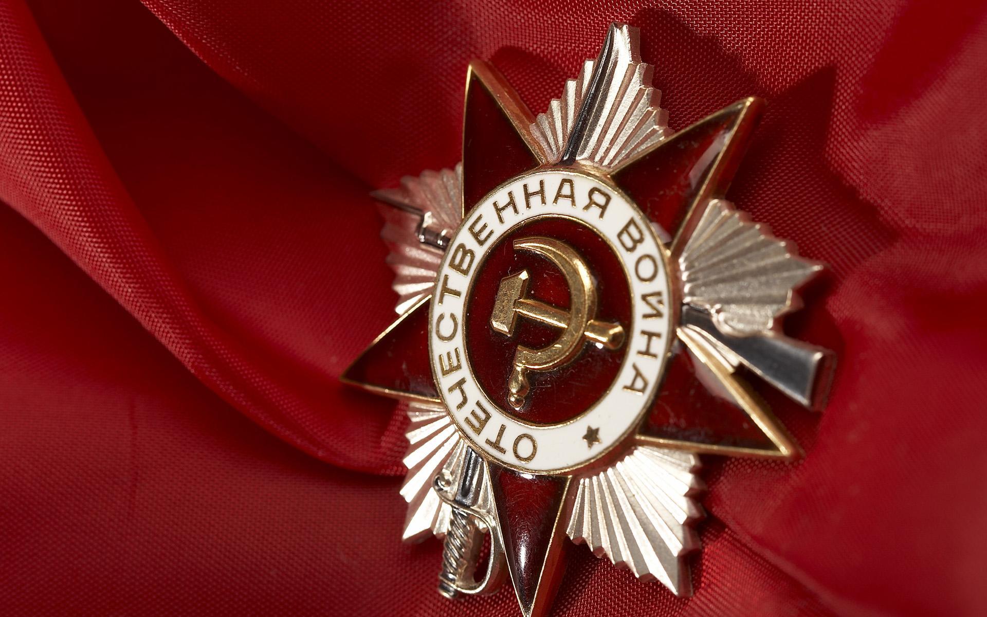 В Тверской области патриотический проект «Герои былых времен» с помощью  Фонда президентских грантов