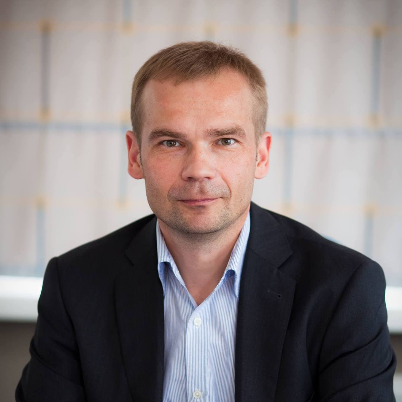 Вадим Рыбачук: Вакцинация в нынешних условиях необходима