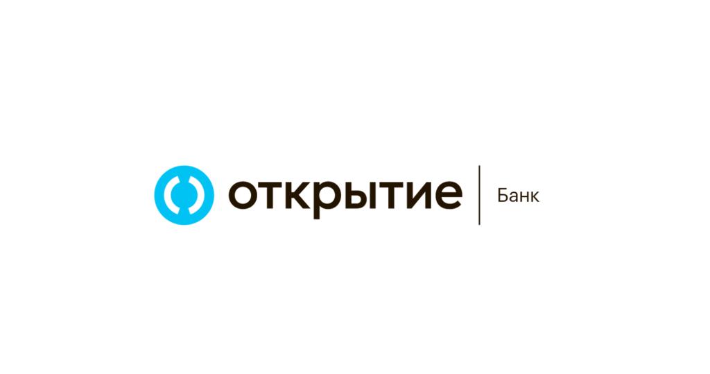 """Банк """"Открытие"""" расширил набор функций своего интернет-банка для малого и среднего бизнеса"""