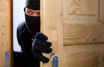 Полицейские Конаковского района раскрыли кражу