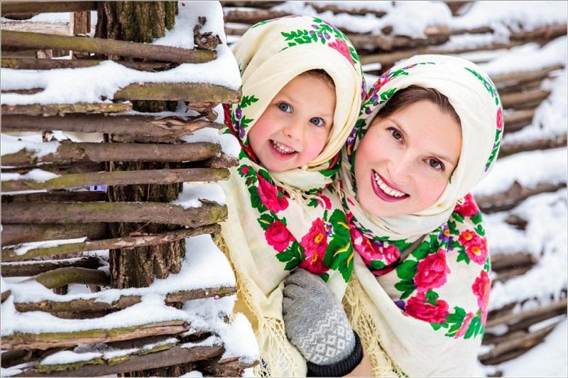 Фотографы Тверской области могут принять участие в международном конкурсе