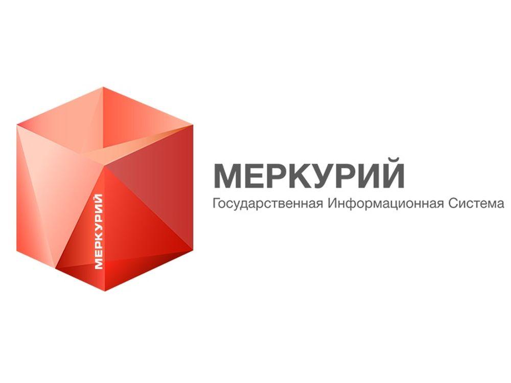Мониторинг  «Меркурий» выявляет ветеринарные нарушения в Тверской области