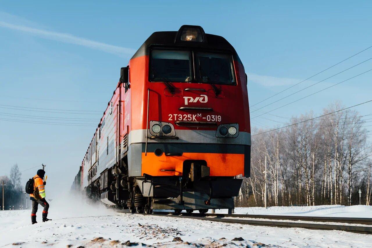 До 1 мая завершится строительство станции у Ржевского мемориала