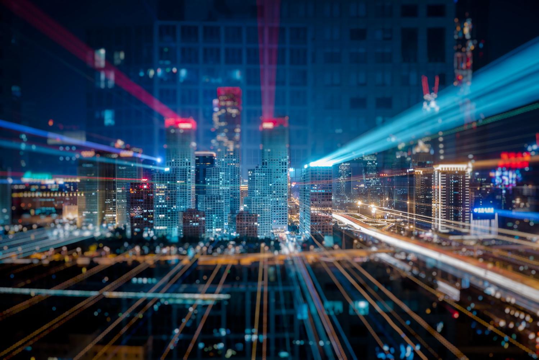 «Вместе в цифровое будущее»: на спецноминацию «Цифровой регион» поступило больше 100 работ