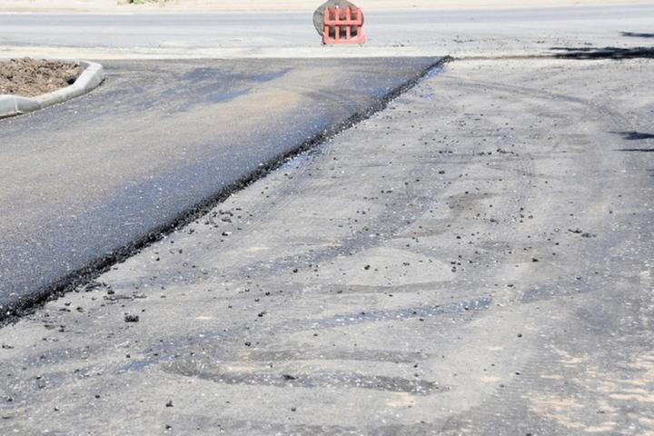 В Тверской области проверят региональные дороги после ремонта