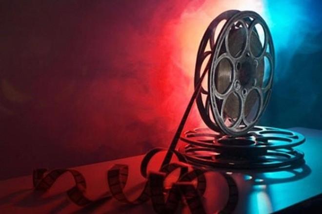 Жители Твери примут участие во всероссийском кинопоказе