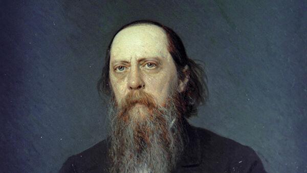 Выставка в Тверском краеведческом музее расскажет о Михаиле Салтыкове-Щедрине