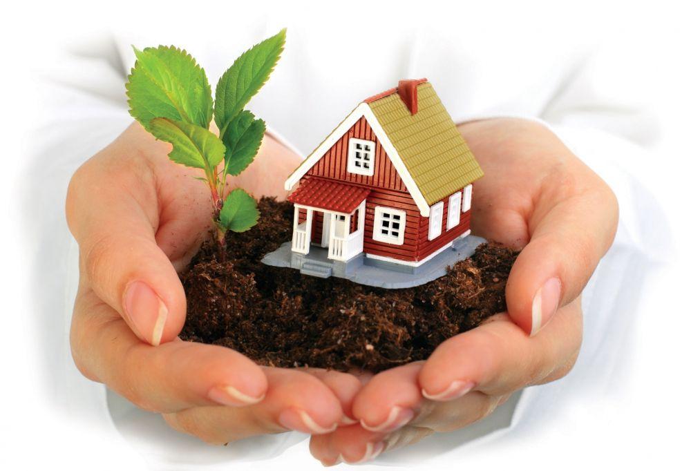 В 2021 году в Тверской области примут дополнительные меры по активизации земельного контроля