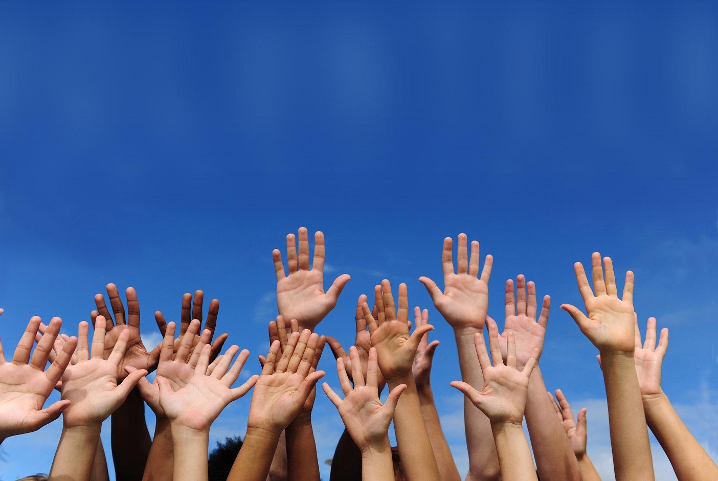 Жители Бологое могут принять участие в конкурсе социальных и благотворительных проектов