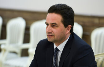 Андрей Белявский: Никто не желает возврата и усиления ограничительных мер