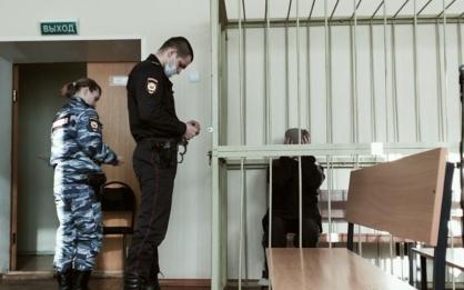 В Тверской области женщина решила задушить своего сына-инвалида подушкой
