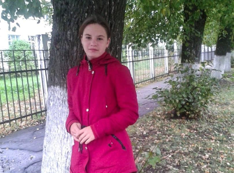 Юная жительница Жарковского района ушла из дома и не вернулась