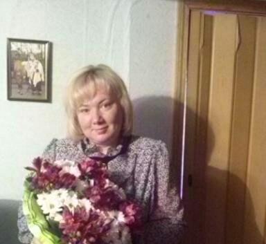 Анжелика Соколова: Отношусь к вакцинации положительно