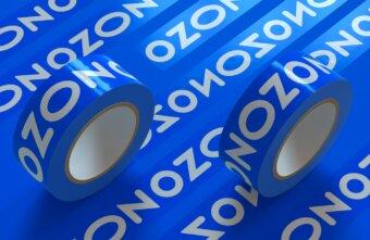 Проект Ozon.Старт станет проводником в мир онлайн-торговли для предпринимателей из Тверской области