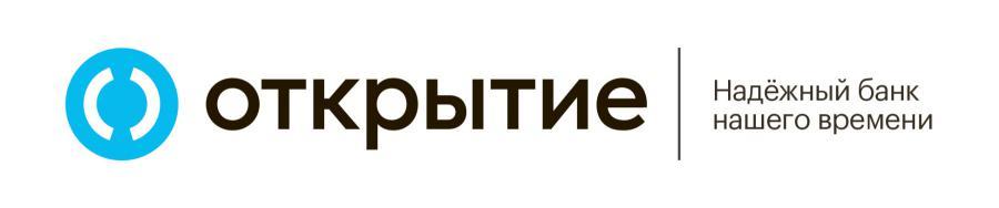 Чистая прибыль группы «Открытие» за 2020 год составит более 43 млрд рублей