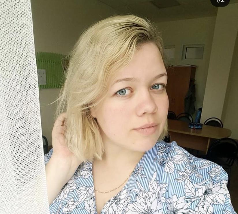 Дарья Хохлова: Радостно, что правительство Тверской области серьезно занялось вопросом Западного моста