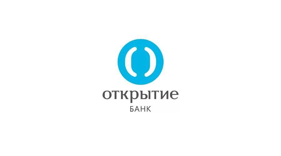 Банк «Открытие» разместил 5-летние облигации объемом 15 млрд рублей