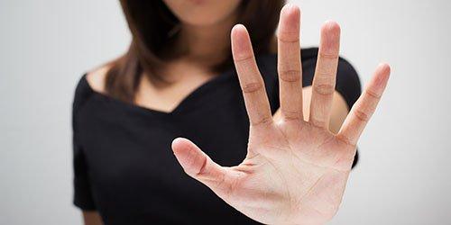 """В Твери люди с ограниченными возможностями зрения смогут """"увидеть"""" картины руками"""