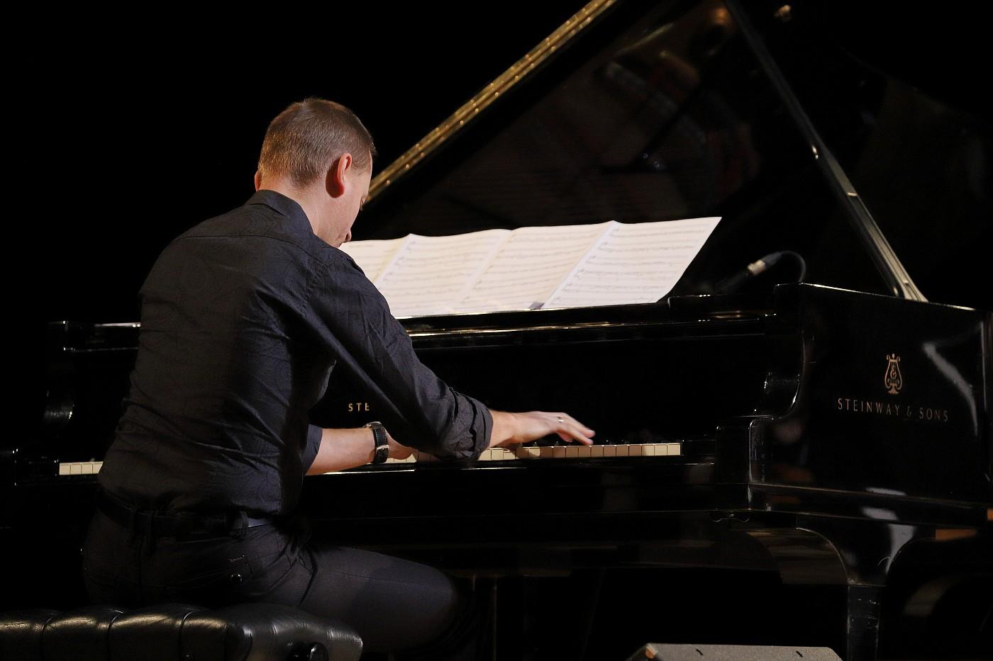 Тверская филармония окунется в атмосферу джаза