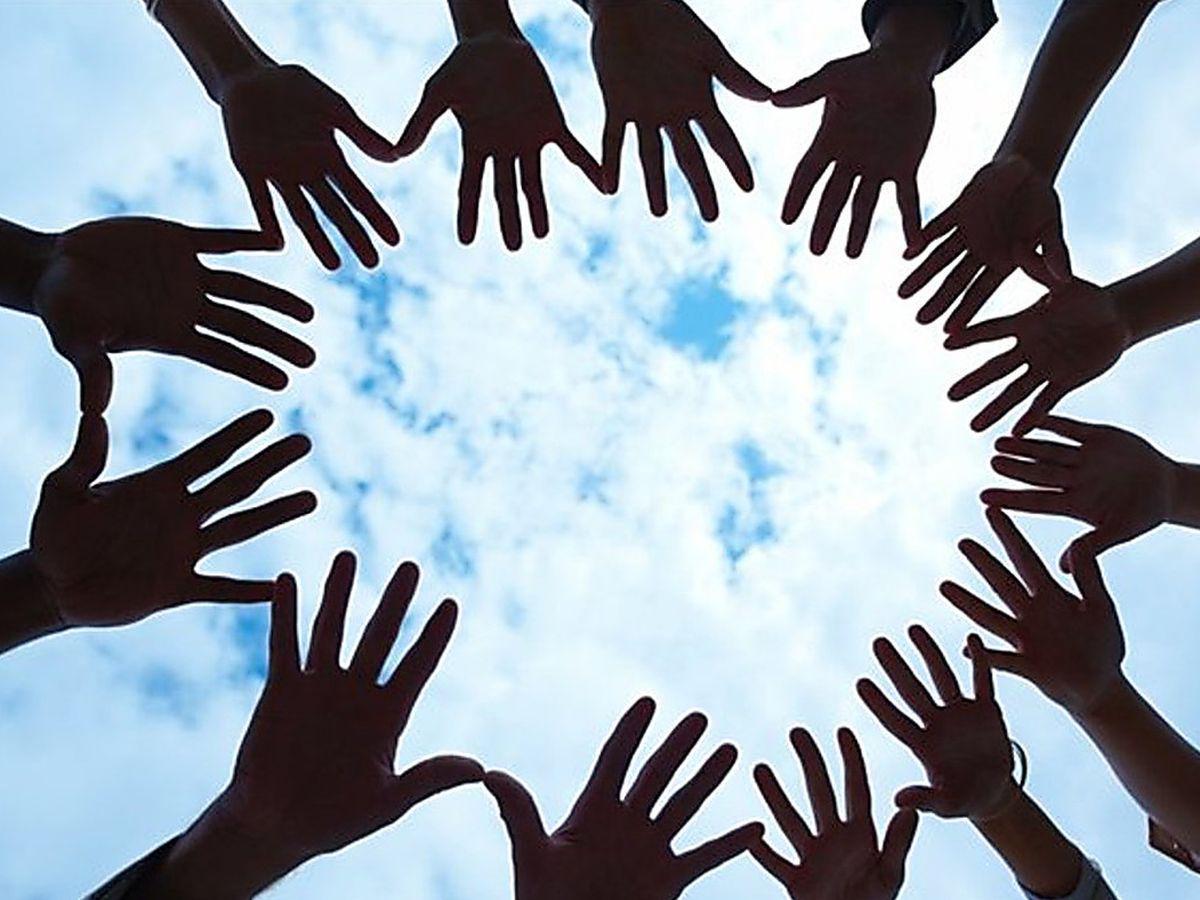 Жители города Бологое Тверской области могут стать участниками конкурса социальных и благотворительных проектов «ОМК-Партнёрство»