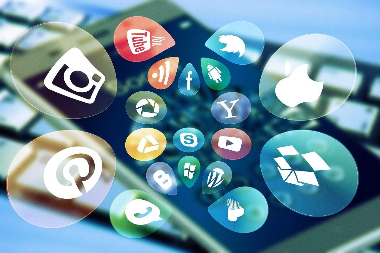 Сутки на реакцию: Вышневолоцкий округ работает с обращениями граждан через социальные сети