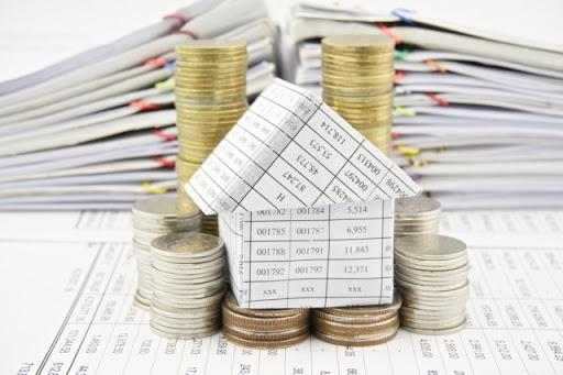 Жители Тверской области получают компенсацию на уплату взноса за капитальный ремонт