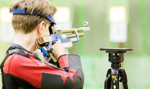 В Твери пройдут соревнования по дробовой стрельбе