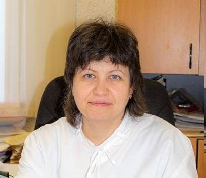 Заместитель главного врача городской больницы ЗАТО посоветовала привиться от COVID-19 на личном примере