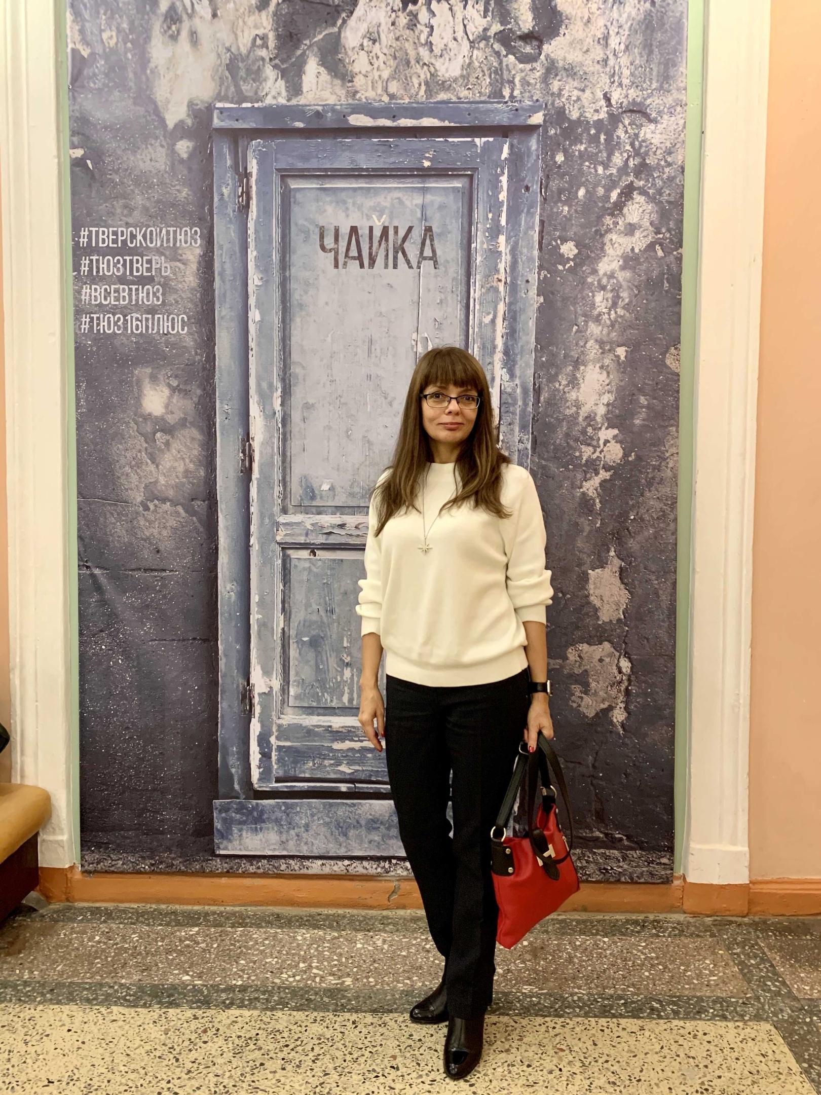 Галина Андреенко: Самым заметным результатом стали дороги