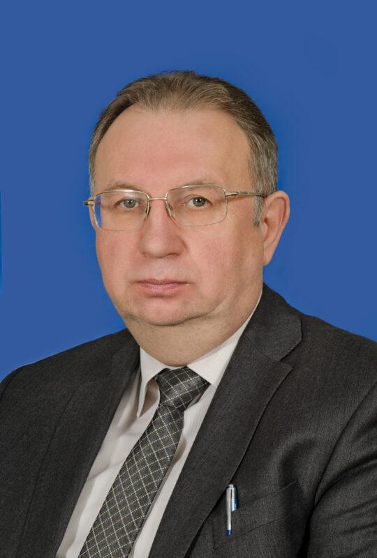 """ТвГТУ представил четыре проекта на """"Стартап-туре"""""""