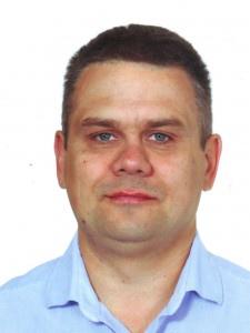 Александр Вахтангов: создается много нового для развития бизнеса
