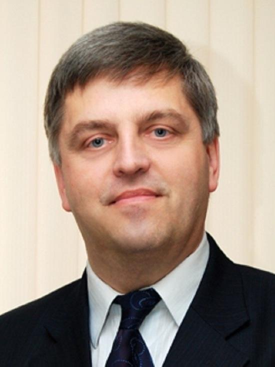 Виктор Журавлёв: не беру на работу ни друзей, ни родственников