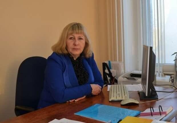 Предложения Игоря Рудени в закон о занятости населения поддержали в Федерации Тверских профсоюзов