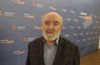 Вячеслав Воробьев: Образование и культура - вот во что нужно вкладываться