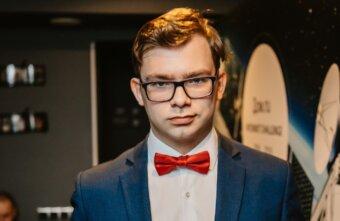 Илья Ворчук: формат форума намного эффективнее других способов взаимодействия