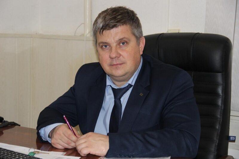 Юрий Гурин: В нашем регионе произошли серьезные реальные подвижки как в социальной политике, так и в экономике.