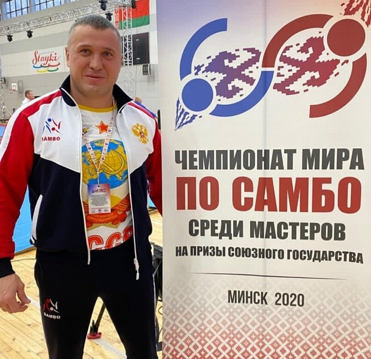 Дмитрий Куликов: нужно работать с двойной отдачей
