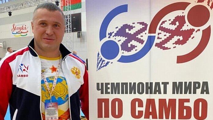 Дмитрий Куликов: нашу область начинают ставить в пример другим субъектам