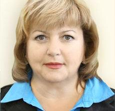 Татьяна Жомова: мы всегда приветствовали вакцинацию