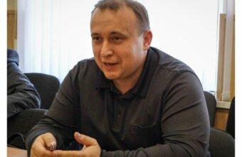 Иван Монахов: Программы Министерства экономического развития губернатор активно поддерживает
