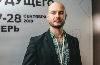 Игорь Докучаев: губернаторская пятилетка – беспрецедентный рывок для Тверской области