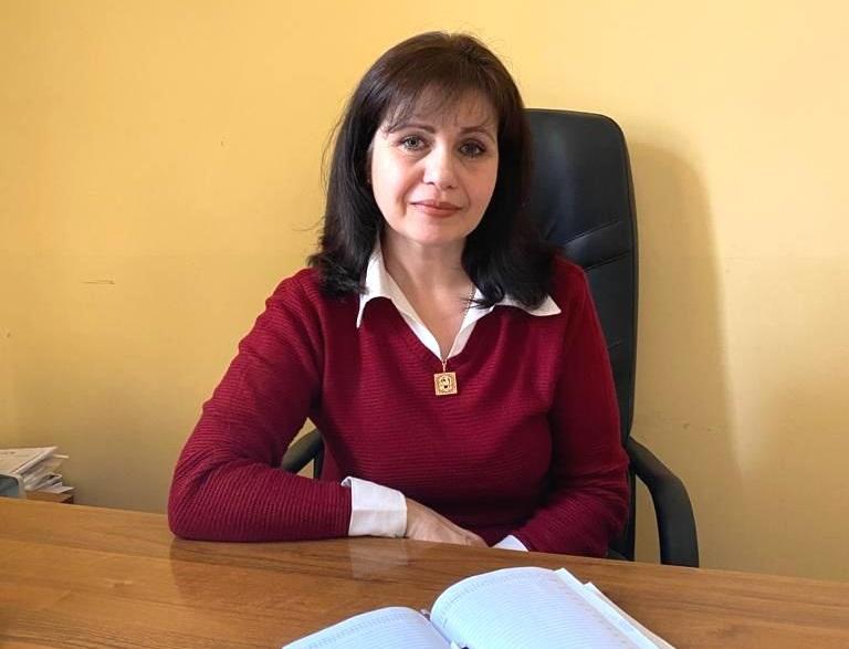 Алёна Криницына: Развитию культуры в регионе уделяется большое значение