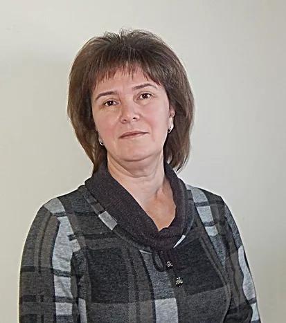 Анна Молякова: Прививка от коронавируса позволит защитить себя и близких