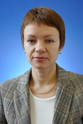 Наталия Козлова: личное и общественное неразрывно связаны