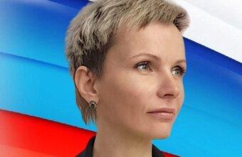 Наталья Баданова: Форум муниципальных образований это отличная возможность обсудить планы по развитию региона