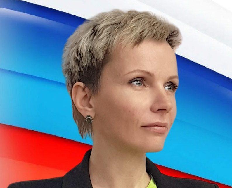 Наталья Баданова: поддержка семей в Тверской области вышла на новый уровень